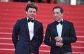 Attentat de Nice: le point sur les festivals et spectacles annulés
