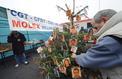 La justice condamne Molex à verser 7 millions d'euros d'indemnités à ses ex-salariés