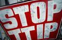 Mort du Tafta : une victoire démocratique qui doit peu aux gouvernants