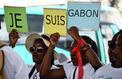 Gabon : la France est sans nouvelles de «plusieurs compatriotes»
