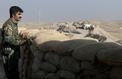 Quel futur pour des Kurdes divisés?
