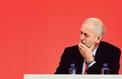 Avec Corbyn, le Labour a fait son deuil du Brexit