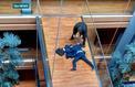 Un eurodéputé Ukip hospitalisé après une bagarre au Parlement européen