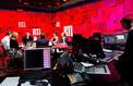 RTL, 50 ans d'ondes positives