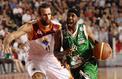Un joueur NBA tague la Grande Muraille, la Chine s'indigne