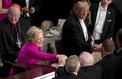 Élection américaine: la géopolitique évoluera-t-elle sous le signe de Mercure ou de Mars?