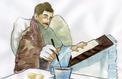 Proust, médecin malgré lui