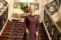 Les inavouables secrets de la vie très privée de la reine Elizabeth II