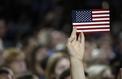 Victoire de Trump : ce qu'en pensent les patrons français aux États-Unis