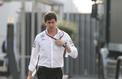 Senna, Ocon, Toyota, Spa : le patron de l'écurie Mercedes confie ses goûts