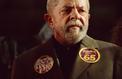 Brésil : Lula face à la justice