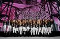 Les 5 chiffres à connaître sur Victoria's Secret