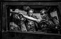Mad Max: Fury Road, mieux en noir et blanc ?