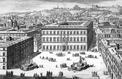Il y a 105 ans, la France achetait le palais Farnèse