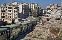 Crise humanitaire à Alep: Le Figaro répond à vos questions
