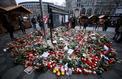 Qui sont les victimes de l'attentat de Berlin ?