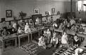 Montessori : plus d'un siècle de pédagogie alternative