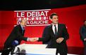 Bennahmias va voter Valls au second tour