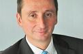 Christophe Rollet déploie PointS Group à l'international