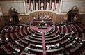 L'assistant parlementaire du PS soupçonné d'apologie du terrorisme se défend