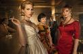 Mad Men prend encore du volume