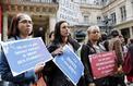 «La quasi-totalité des plaintes pour harcèlement sexuel sont toujours classées sans suite»