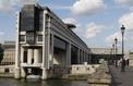 Nouveau contentieux fiscal en vue pour Bercy
