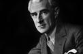 Anne Fontaine prépare un biopic sur le compositeur Maurice Ravel