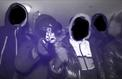 Dans un clip de rap, des collégiens de Belleville exhibent des armes et de la drogue