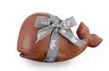 L'appétit constant des Français pour le chocolat stimulé par les innovations