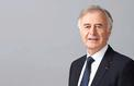 Philippe Petitcolin, Safran: «Chacun doit être traité de façon équitable»