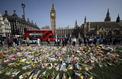Attentat de Londres : pas de lien avéré entre l'assaillant et l'EI