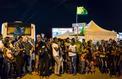 Une délégation de ministres en Guyane avant la fin de la semaine