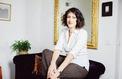 Belinda Cannone anime les prochains ateliers du Figaro
