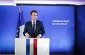 Les rivalités commencent à éclater dans le camp Macron