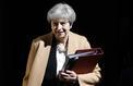 Brexit : le Parlement britannique s'autodissout