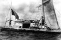 Il y a 70 ans, l'extraordinaire aventure du Kon-Tiki