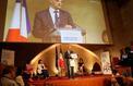 Jean-Michel Blanquer: pas de «loi» mais «une méthode»