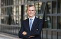 Réglementation bancaire: la France hausse le ton