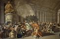 Histoire des guerres romaines, de Yann LeBohec: la grandeur militaire de Rome