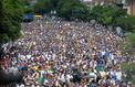 Venezuela: un 66e manifestant a été tué