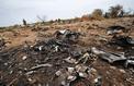 Crash d'Air Algérie : la compagnie Swiftair mise en examen