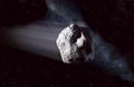 Astéroïdes : cette menace à laquelle la Terre doit se préparer