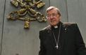 Un proche du Pape accusé d'abus sexuels