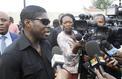 Trois ans de prison requis contre Teodorin Obiang