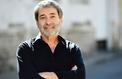 En Avignon, Philippe Goudard du bon côté de la scène