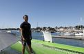 Morbihan, une émeraude sur l'océan