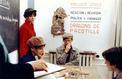 Il y a 50 ans, La Chinoise de Godard dans la Cour d'honneur d'Avignon