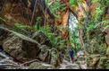 Madagascar, dans les entrailles du Makay