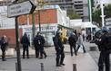 Une nouvelle fusillade à Toulouse fait un mort et quatre blessés
